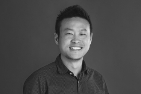 Rick Mei's picture